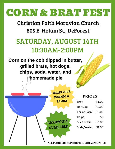 CHristian faith moravian church.png
