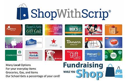scrip logo info.jpg