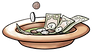 church-collection-plate-clipart-1_edited