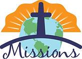 missions_10151c.jpg