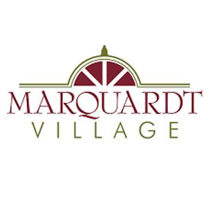 marquart.png