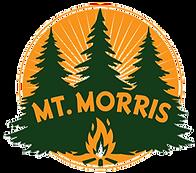 mtmorris_edited.png