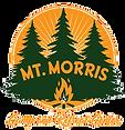 mtmorris.png
