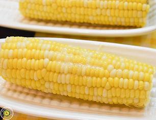 Corn-on-the-Cob-15-1536x1187.jpg