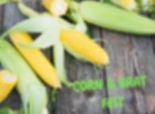 Corn%20%26B%20(1)_edited.jpg
