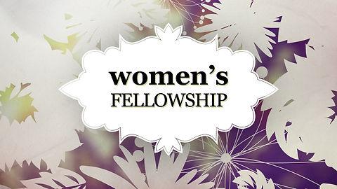Women's-Fellowship.jpg