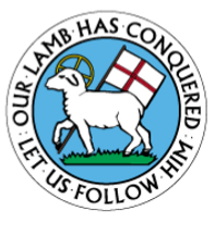 moravianchurchmobilelogo1-01_edited.png