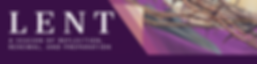 Lent-Season-banner-2020-wide-e1578082930