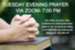 when-pray_edited.jpg