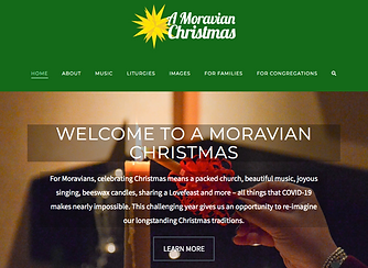 moravianchristmasfrontpage.png