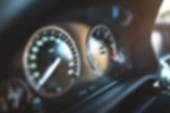 car-dashboard-1500x1000.jpg