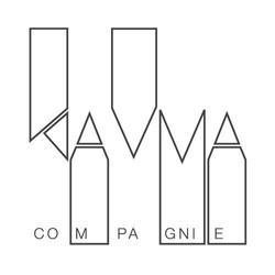 Cie Kamma