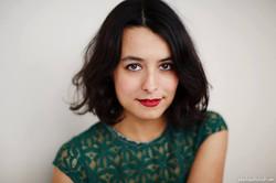 Katia Ghanty