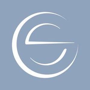 Réseau GroupStudio