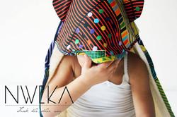 Nweka