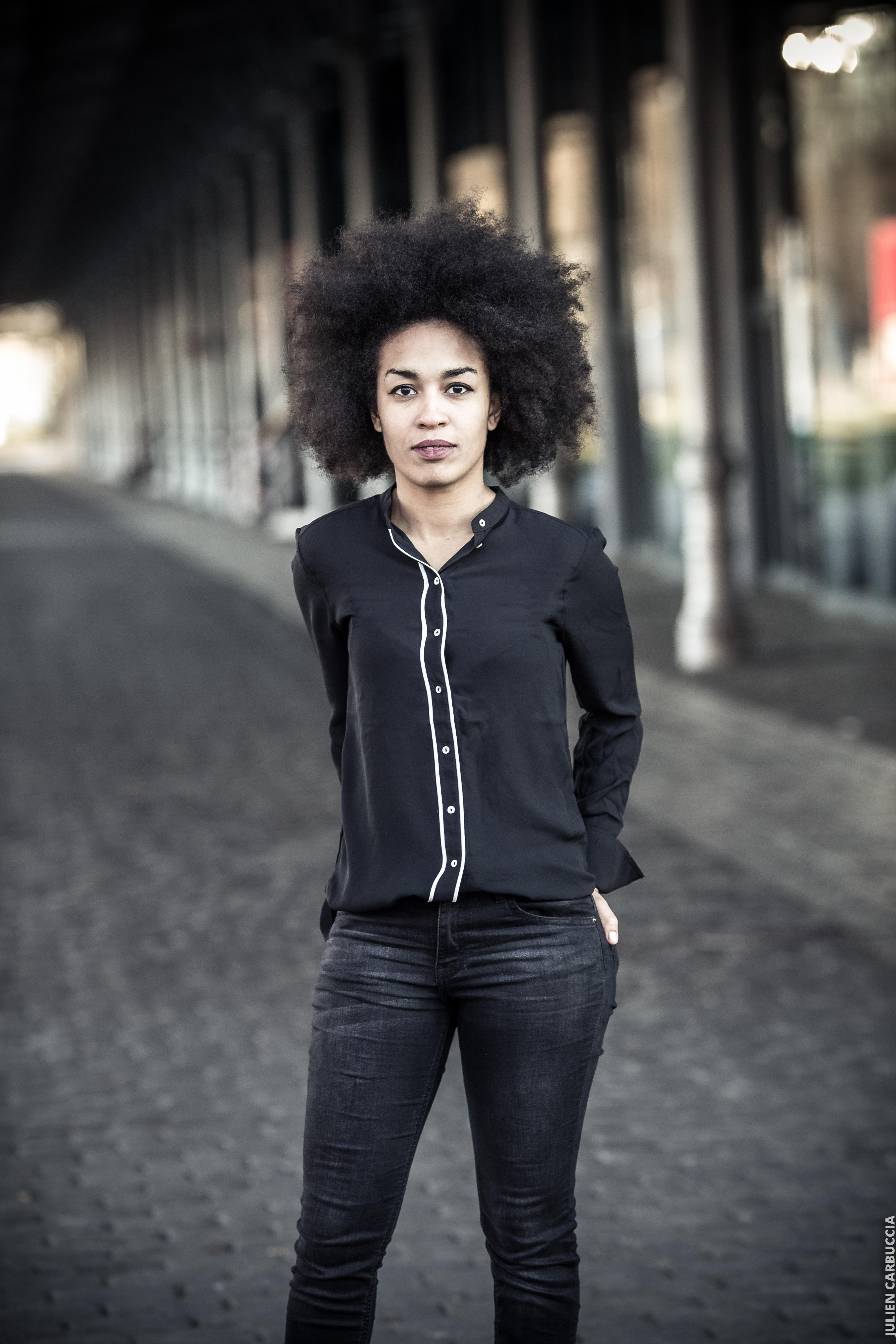 Marina Monmirel 20