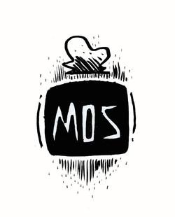 MOS Art