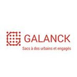 Galanck