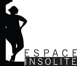 L'espace Insolite