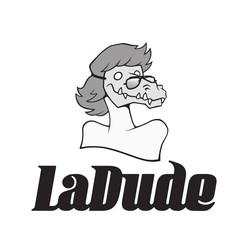 Cie LaDude
