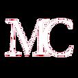 MC%20Logo%202021_edited.png