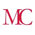 MC Logo 2021 White BG.png
