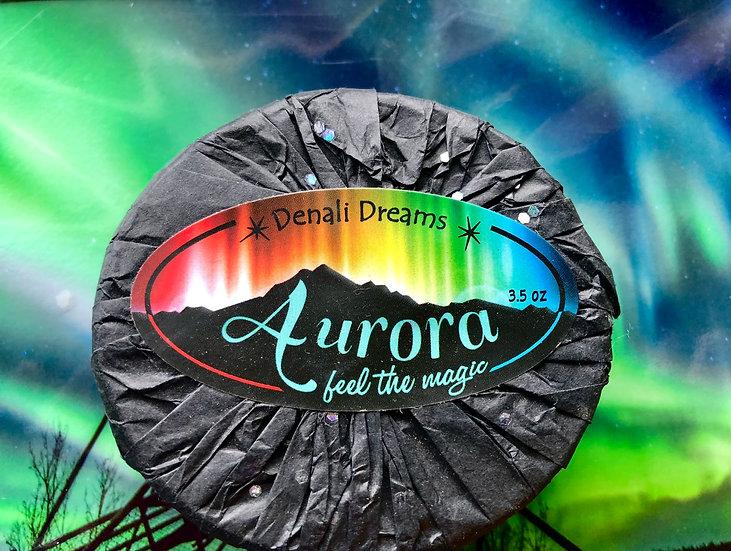 Aurora Soap