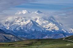 Mountains Collection