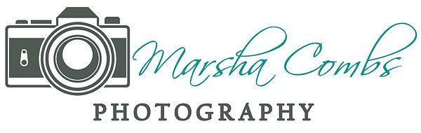 MC Photographylong.jpg