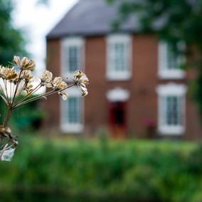 Big tax changes ahead for property investors