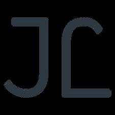 JL Navy Transparent.png