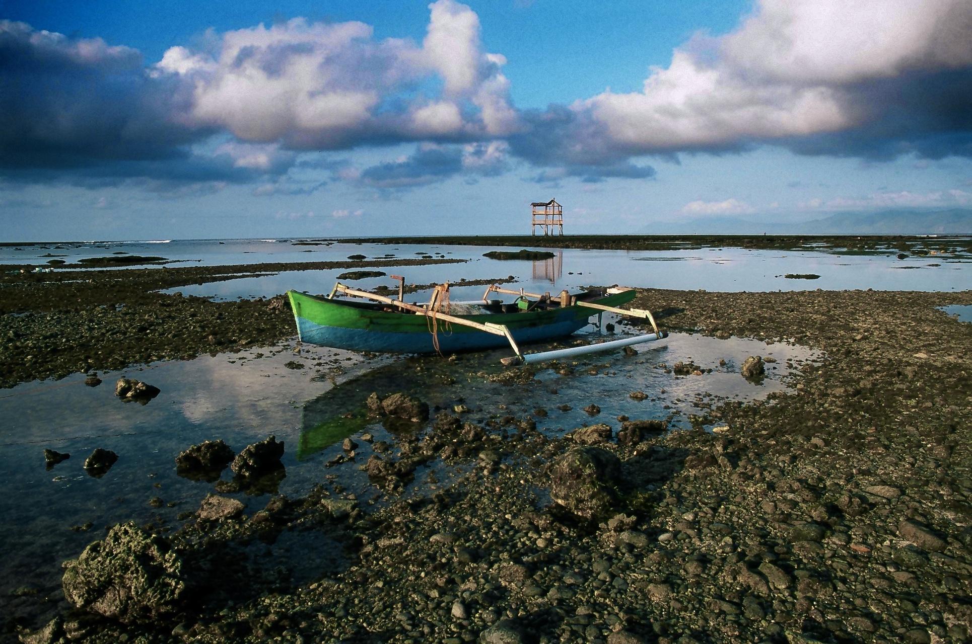 Sumbawa, Indonesia