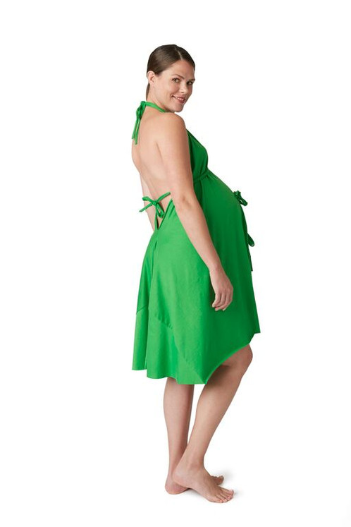 Original Solid Labor & Delivery Gowns | Birth Doula serving ...