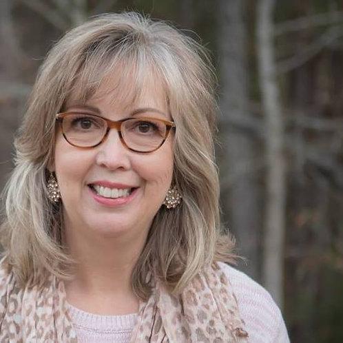 Deposit for Lori Felten, DONA trained Birth Doula