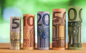Covid-19: i finanziamenti bancari agevolati e garantiti