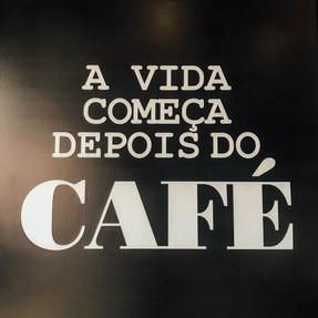 Café Cultura Jaraguá do Sul