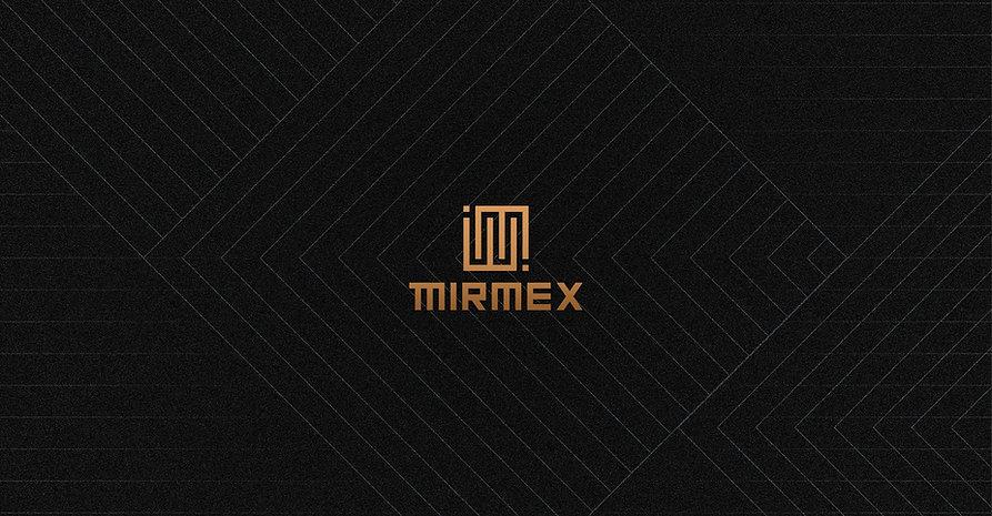 Identidade Mirmex