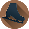 MIA icon-03.png