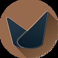 MIA icon-04.png