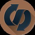 MIA icon-02.png