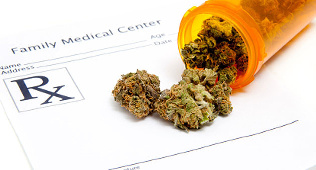 medical marijuana Florida
