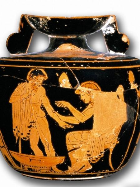 Greek bloodletting concierge medicine islon woolf md