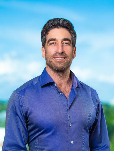 Concierge Medicine Miami | Islon Woolf MD