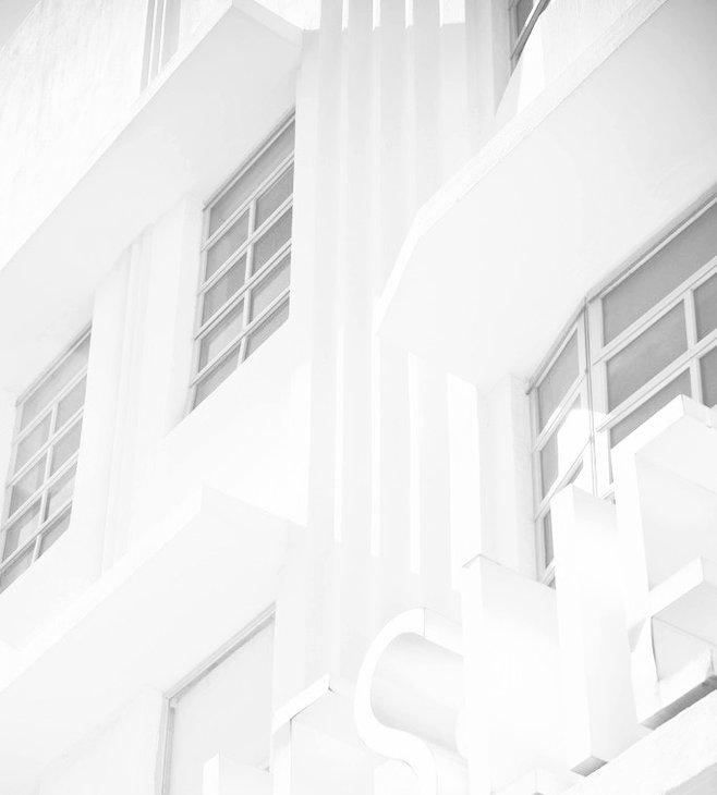 Concierge Medicine Miami | designing a practice