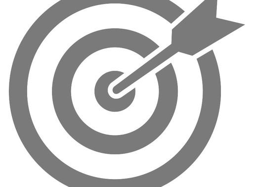 Concierge Medicine and accuracy