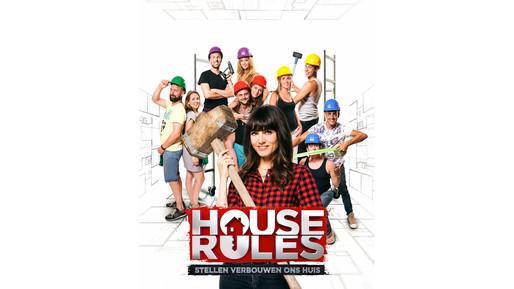 Net5-HouseRulesHolland-S02-sbsnl-1.jpg