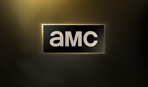 AMC_Black_Hero_Logo-1200x707_edited.jpg