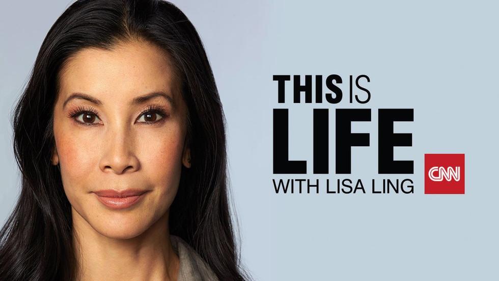 Lisa Ling.jpg