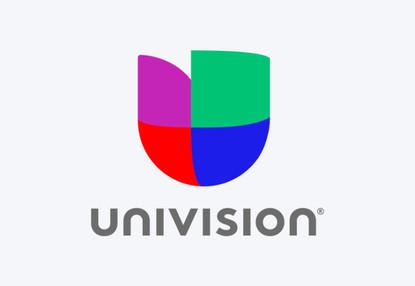 Univision_logo_vertical_image_2019-768x5