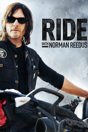 Ride with Norman Reedus.jpg